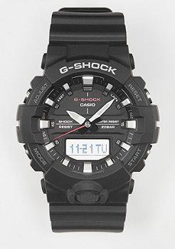 G-Shock GA-800-1AER