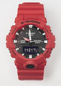 G-Shock GA-800-4AER