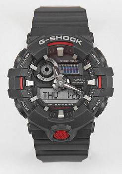 Uhr GA-700-1AER