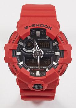 Uhr GA-700-4AER