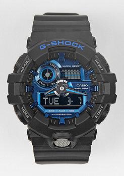 Uhr GA-710-1A2ER