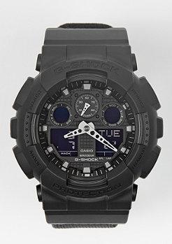 G-Shock Uhr GA-100BBN-1AER