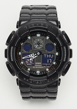 G-Shock GA-100BT-1AER