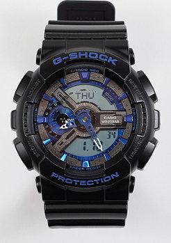 G-Shock GA-110CB-1AER