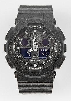 Uhr GA-100CG-1AER