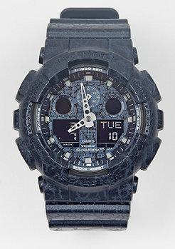 G-Shock Uhr GA-100CG-2AER