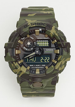 G-Shock GA-700CM-3AER