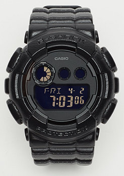 G-Shock GD-120BT-1ER