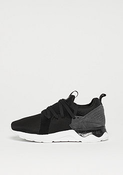 Asics Tiger Gel-Lyte V Sanze black/black