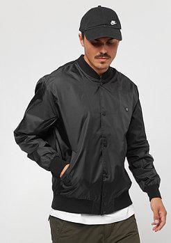Brixton Arlo Jacket black