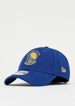 New Era 9Forty NBA Golden State Warriors otc
