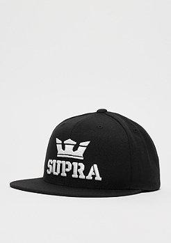 Supra Above black