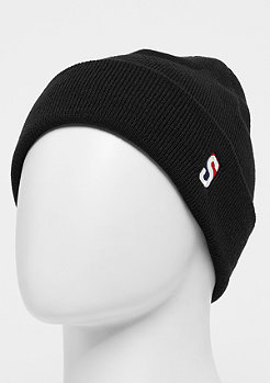 SNIPES Basic Logo black
