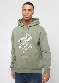 Rocawear Grafic sand