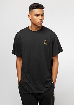 Puma PUMA x XO Graphic Tee black
