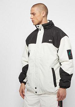 Grimey Nemesis Jacket white
