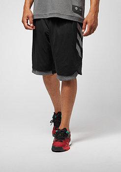 adidas HRDN black