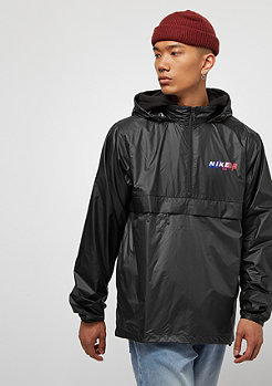 NIKE SB Anorak Pack black/anthracite/black