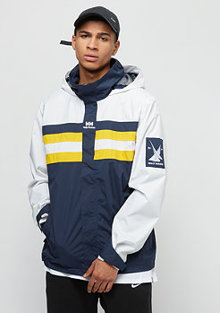 Helly Hansen Wind Breaker evening blue