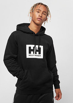 Helly Hansen Urban black