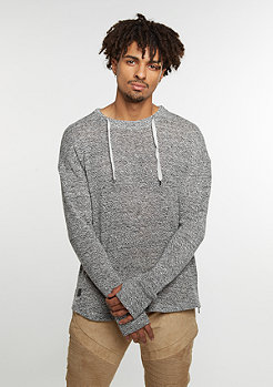 Black Kaviar BK Sweater Kendrik Grey