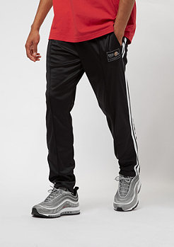 Hikids Team Trackpant black