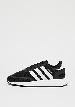adidas N-5923 CLS core black/white/white