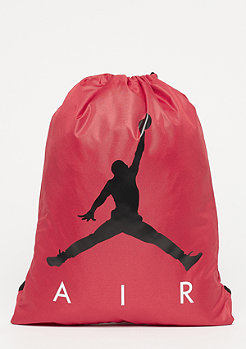 JORDAN Air Gym gym red