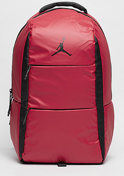 JORDAN Alias Pack gym red