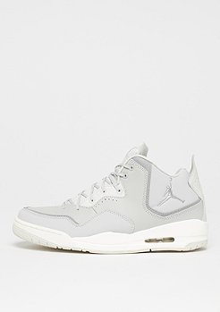 JORDAN Courtside 23 grey fog/reflect silver/light bone/sail