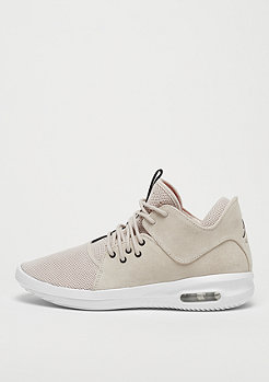 JORDAN First Class desert sand/black/white/infrared 23
