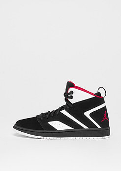 JORDAN Flight Legend (BG) black/infrared 23-white
