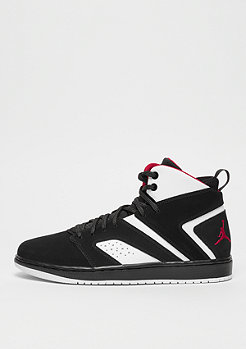 JORDAN Flight Legend black/infrared 23/white