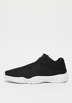JORDAN Future Low black/black/black