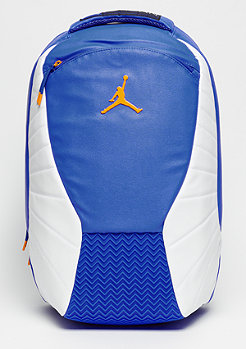 JORDAN Retro 12 Pack hyper royal