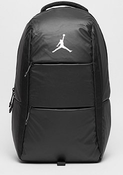 JORDAN Alias Pack black