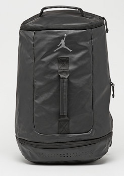 JORDAN High Rise Pack black