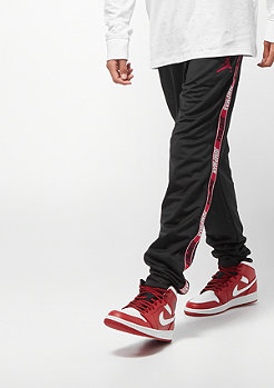 JORDAN Kids Jumpman Graphic Legacy Pant black