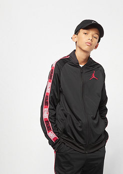 JORDAN Kids Jumpman Graphic Legacy Jacket black