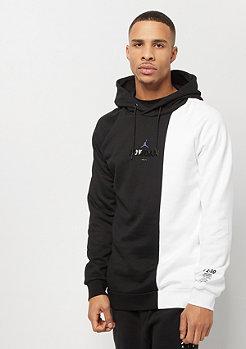 Jordan LGC Aj11 FLC PO black white black