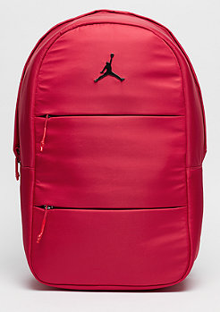 JORDAN Session gym red