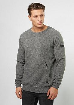 herren bekleidung oberbekleidung lang sweatshirts. Black Bedroom Furniture Sets. Home Design Ideas
