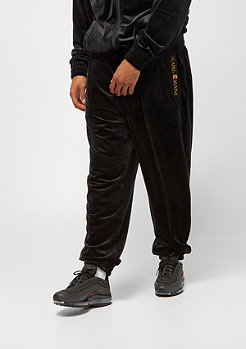 Karl Kani Retro Trackpants black
