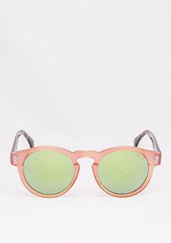 Komono Sonnenbrille Clement pearl/tortoise