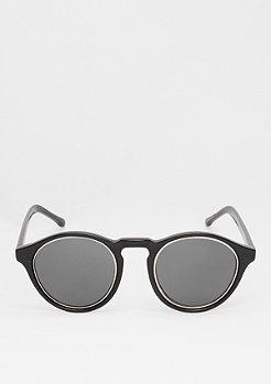 Komono Sonnenbrille Devon medina