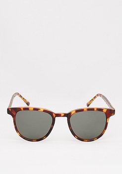 Komono Sonnenbrille Francis tortoise