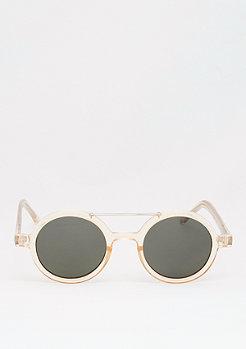 Komono Sonnenbrille Vivien spumante