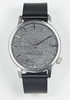 Schmuck uhren herren  Herren - Accessoires - Uhren und Schmuck bei SNIPES bestellen!