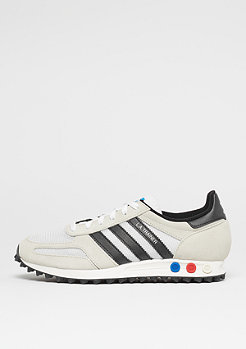 LA Trainer vintage white
