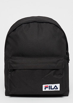 Fila Mini Backpack Malmö black